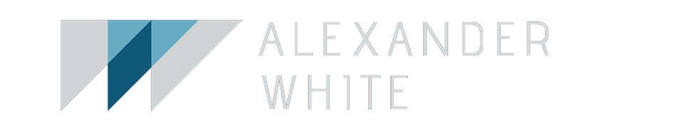 Alexander%20White%20Trans_edited.png