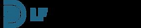 LF_logo_color.png