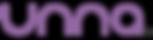 Unna_Logo@2x.png