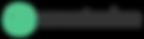 A_Logo_H_2clr_GREENGREY_150x40.png