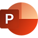 icon_ppt.png