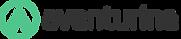 Aventurine_Logo_Inline_2clr@2x.png