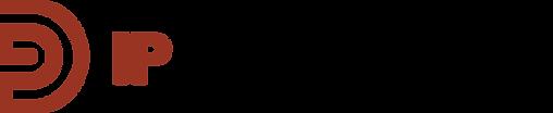 IP_logo_color.png