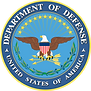 United_States_Department_of_Defense_Seal.svg.png