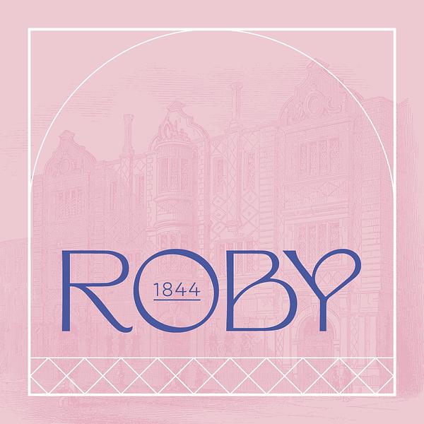 Ruby_Instragram_Assets6.png