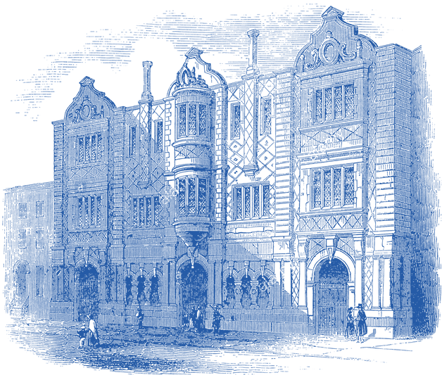 Roby_School_Transparent_Blue.png
