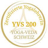 YV_ZERT-_200h.jpg