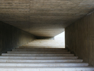 Volubulis Museum / Morocco 2011