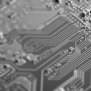 Semiconductors-blog-post_edited_edited.j