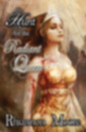 Sorrow Before the Sun, Chronicles of Crossadon, Rhiannon Moore, fantasy books