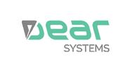 Dear Systems