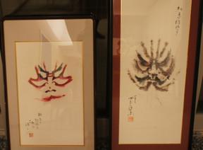 歌舞伎襲名の謎を紐解く