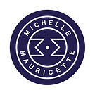 MM-logo-rond-1.jpg