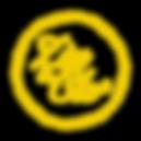 jaune-fond-transparent.png