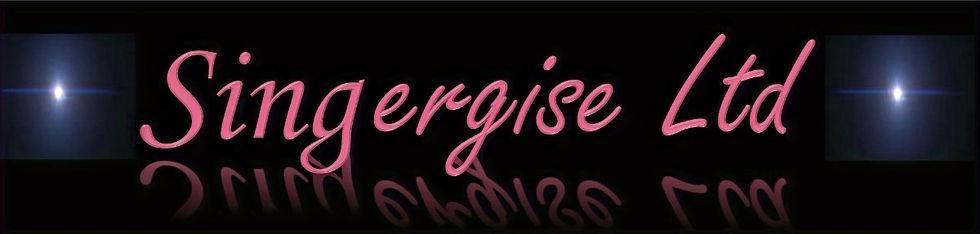 singergise%252520ltd%252520logo_edited_edited_edited.jpg