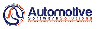 Automotive-Software-Solutions_AMENDED_LO