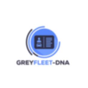 GREYFLEET-DNA_LOGO_edited.jpg