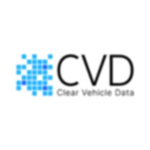Clear-Vehicle-Data.jpg