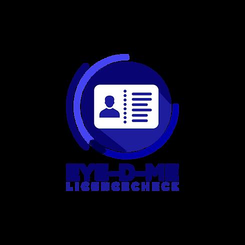 EYE-D-ME-LicenceCheck.png