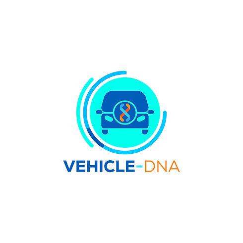 Vehicle-DNA.jpg