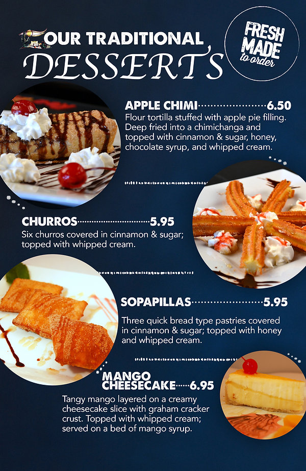 MENU Desserts 3.1.jpg
