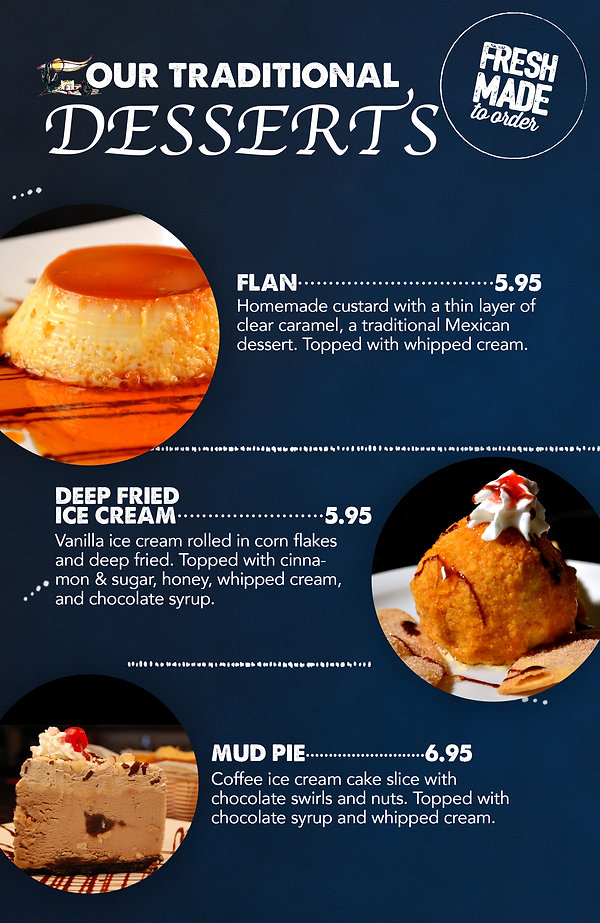 MENU Desserts 2 pt 3.1.jpg