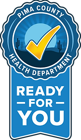 Ready-For-You-Badge (1).PNG