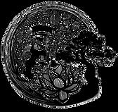 Maitreya Logo alpha.png