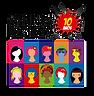 Meninas Digitais Logo (transparente).png