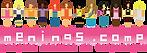 Logo_fundo transparente.png