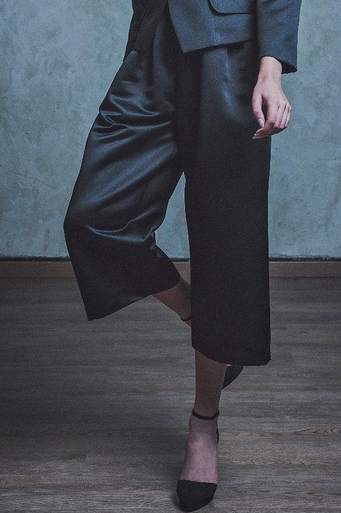 Pantalón Movo