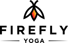 Logo in PNG (transparent background).png