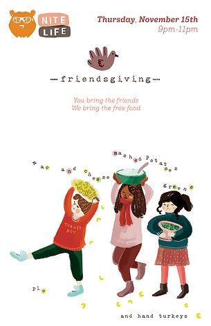 friendsgiving poster.jpg