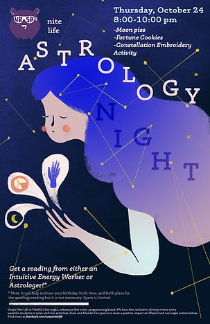 ursa's poster astrology event copy.jpg
