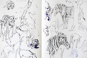 sketchbook page_8.jpg