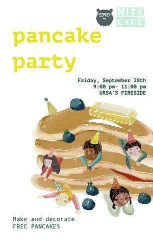 pancake party poster.jpg