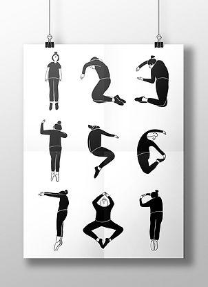 numbers poster.jpg