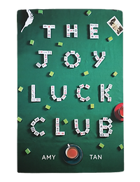 the joy luck club.png