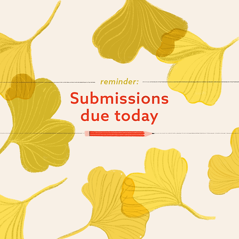 submissions due today post.png