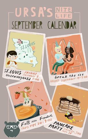 Ursa's september monthly calendar.jpg