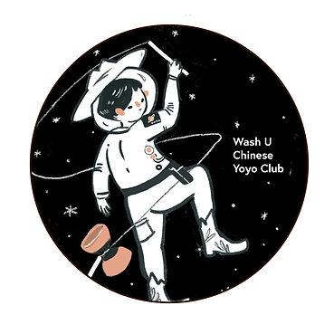 yoyo sticker design.jpg