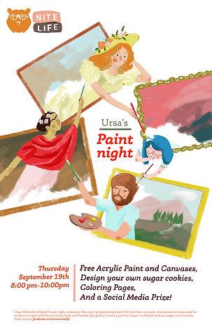 ursa's paint night copy.jpg