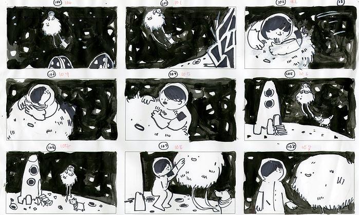 12. Pluto_100-109.jpg