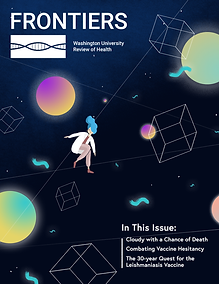 frontiers cover volume 12 issue 1.png