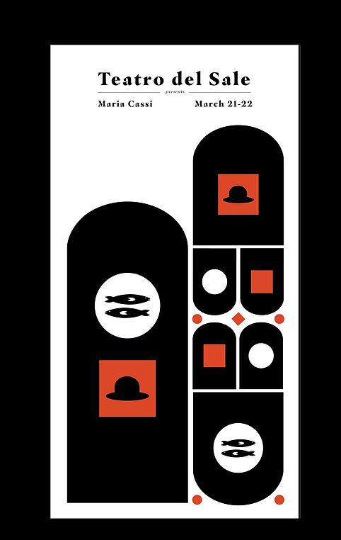 teatro del sale poster-03 copy.png