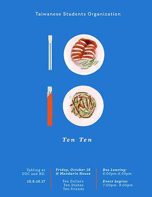 ten ten poster 2019.jpg