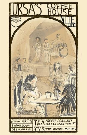 ursa's coffee shop poster.jpg