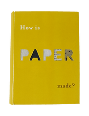 how paper is made.png