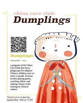 dumplings flier thing.jpg