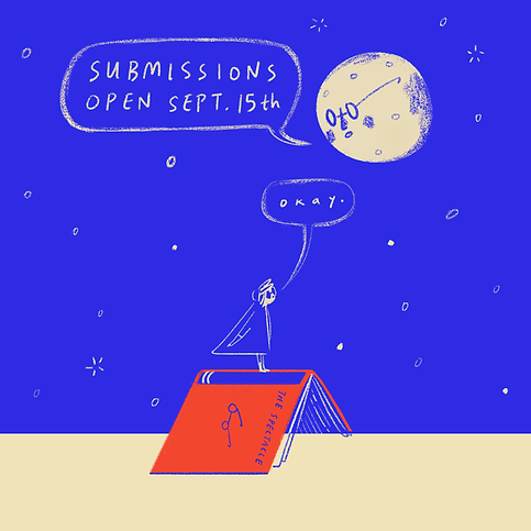 submissions open 9 15.png